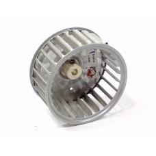 Fasco Wheel SI 3-13/16x1-7/8x1/4CCW