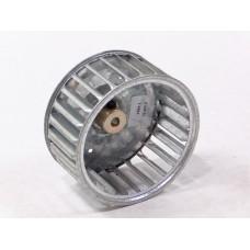Fasco Wheel SI 3-13/16x1-7/8x1/4CW