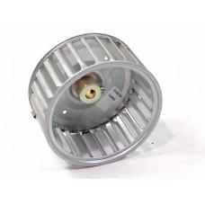 Fasco Wheel SI 3-13/16x1-7/8x5/16CW