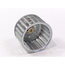 Fasco Wheel SI 3-13/16x2-1/2x5/16CW