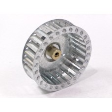 Fasco Wheel SI 4-17/32x1-1/4x5/16CW