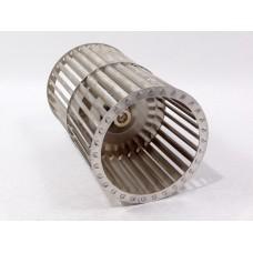 Fasco Wheel DI 5-3/4/8-55/64x1/2CW