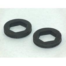Fasco Henrite Mounting Ring 2-1/4