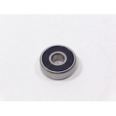 Nachi Ball Bearing Sealed 15mm x 42mm x 13mm