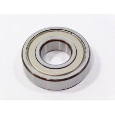Nachi Ball Bearing Shielded 40mm x 90mm x 23mm***