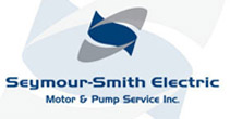 Seymour-Smith Electric